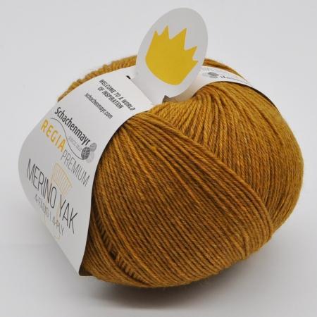 Merino-Yak (Regia) цвет 07504, 400
