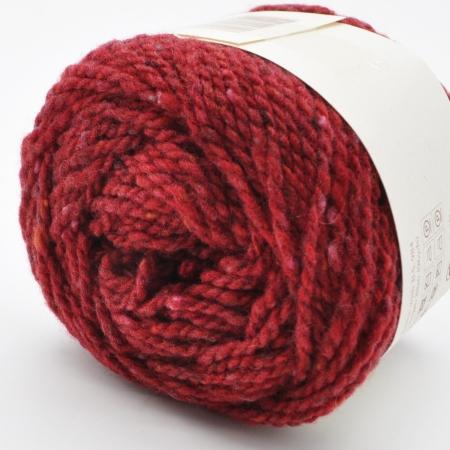 Пряжа Cashmere Tweed (Rowan)