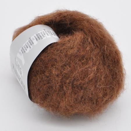 Пряжа для вязания и рукоделия Passione (Lang Yarns) цвет 0015, 132 м