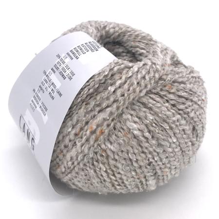 Пряжа для вязания и рукоделия Kylie (Lang Yarns) цвет 0022, 150 м