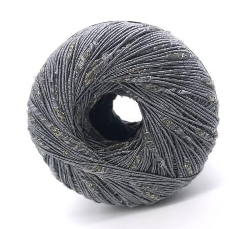 Пряжа для вязания и рукоделия Marlene Luxe (Lang Yarns) цвет 0024, 140 м