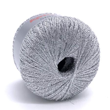 Пряжа для вязания и рукоделия Star (Katia) цвет 501, 625 м