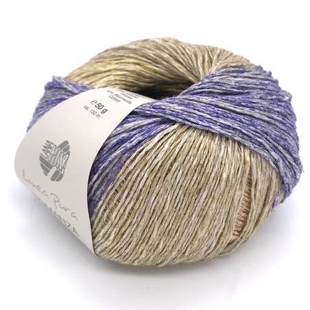 Romanza (Lana Grossa) цвет 003, 150 м