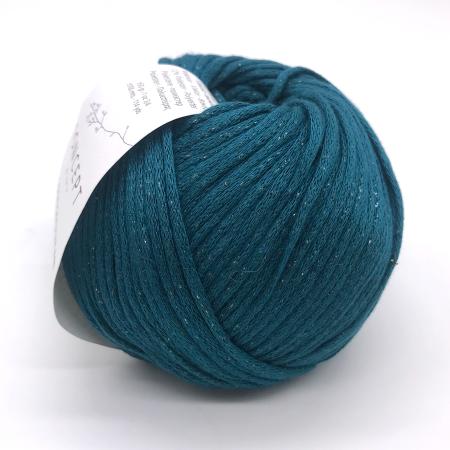 Пряжа для вязания и рукоделия Cosmopolitan (Katia) цвет 83, 105 м