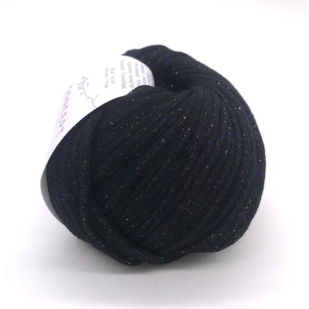 Пряжа для вязания и рукоделия Cosmopolitan (Katia) цвет 90, 105 м