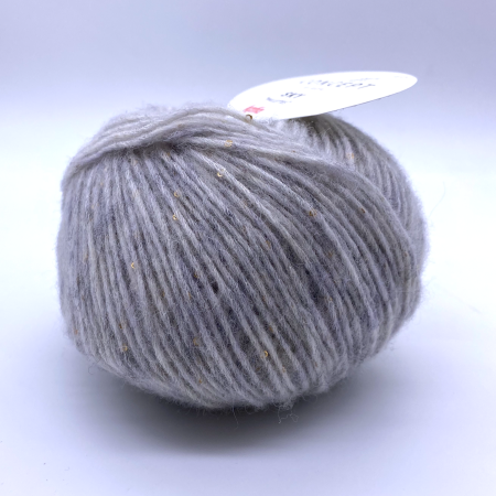 Пряжа для вязания и рукоделия Sky (Katia) цвет 81, 160 м