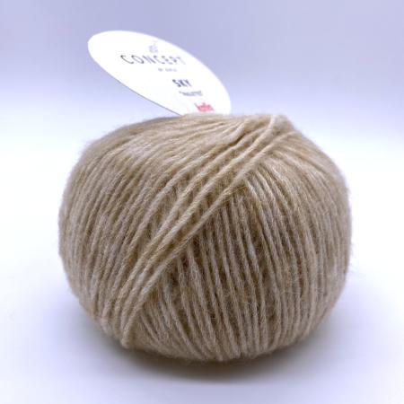 Пряжа для вязания и рукоделия Sky (Katia) цвет 84, 160 м