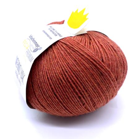 Пряжа для вязания и рукоделия Merino-Yak (Regia) цвет 07506, 400