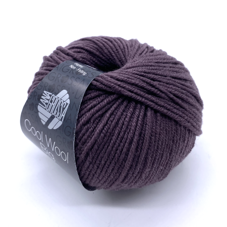 Cool Wool Big (Lana Grossa)