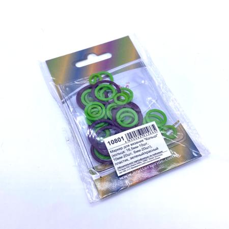 Маркер для вязания KnitPro