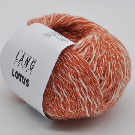Пряжа Lotus (Lang Yarns)