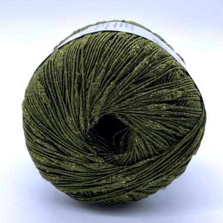 Пряжа для вязания и рукоделия Marlene Luxe (Lang Yarns) цвет 0098, 140 м