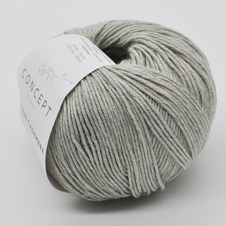 Пряжа Cotton-Cashmere (Katia)