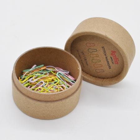 Маркеры для вязания Katia, 60 штук