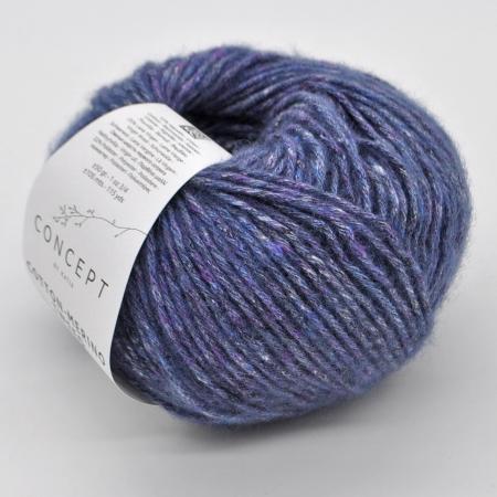 Пряжа Cotton Merino Tweed (Katia)