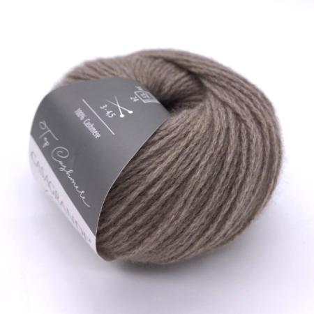 Top Cashmere (Casagrande) цвет 007, 112 м