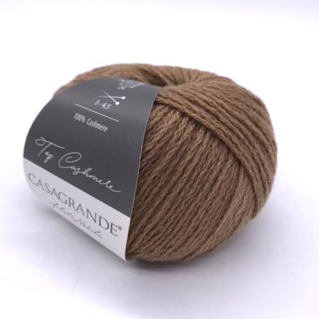 Top Cashmere (Casagrande) цвет 003, 112 м