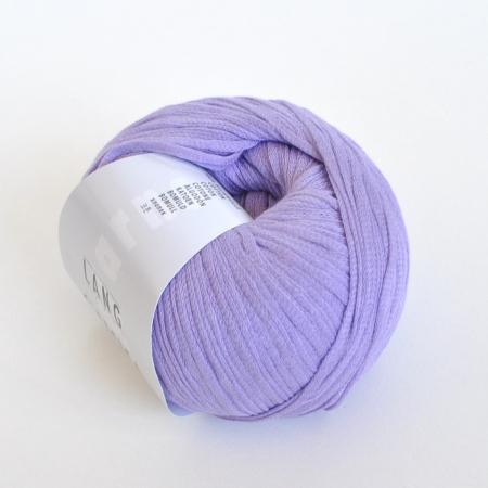 Пряжа для вязания и рукоделия Gamma (Lang Yarns) цвет 07, 165 м