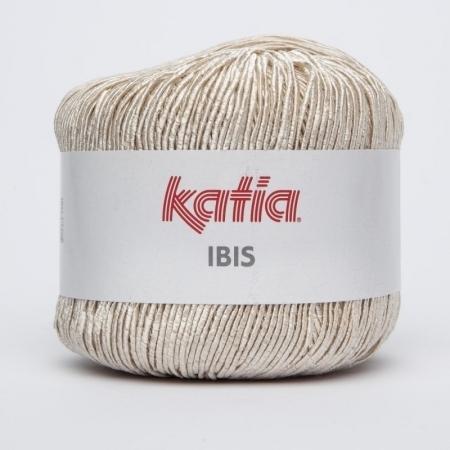 Пряжа для вязания и рукоделия Ibis (Katia) цвет 72, 130 м