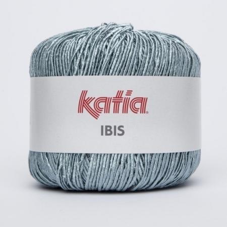 Пряжа для вязания и рукоделия Ibis (Katia) цвет 79, 130 м