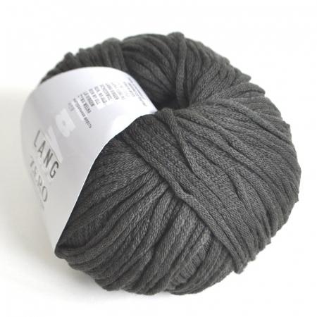 Пряжа для вязания и рукоделия Zero (Lang Yarns) цвет 0070, 120 м