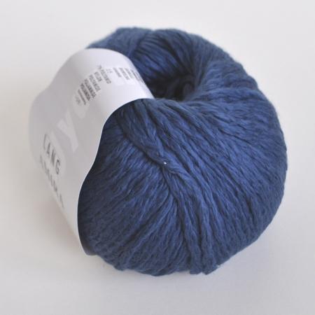 Пряжа для вязания и рукоделия Amira (Lang Yarns) цвет 0032, 100 м