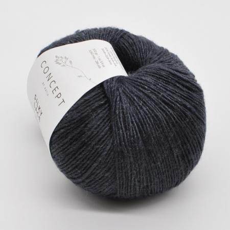 Пряжа для вязания и рукоделия Silky Lace (Katia) цвет 155, 260 м