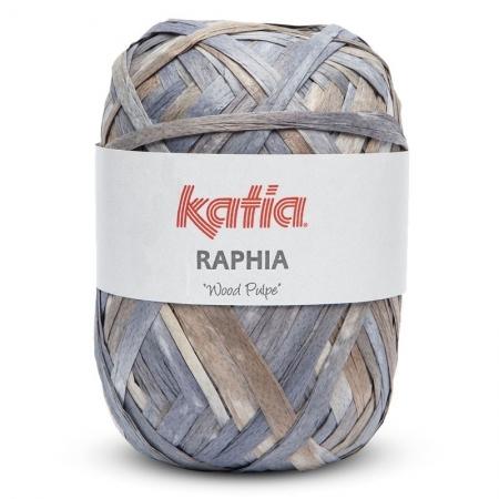 Katia Raphia