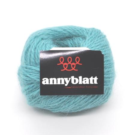 Пряжа для вязания и рукоделия Angora Super (Anny Blatt)
