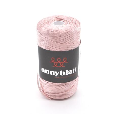 Пряжа для вязания и рукоделия Victoria (Anny Blatt)