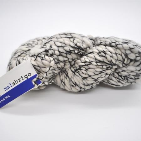 Пряжа для вязания и рукоделия Caracol (Malabrigo)