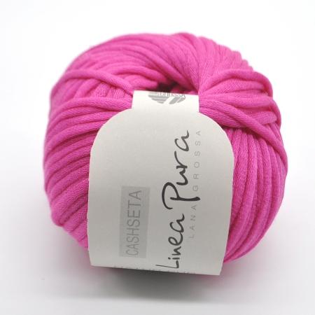 Пряжа для вязания и рукоделия Cashseta (Lana Grossa)