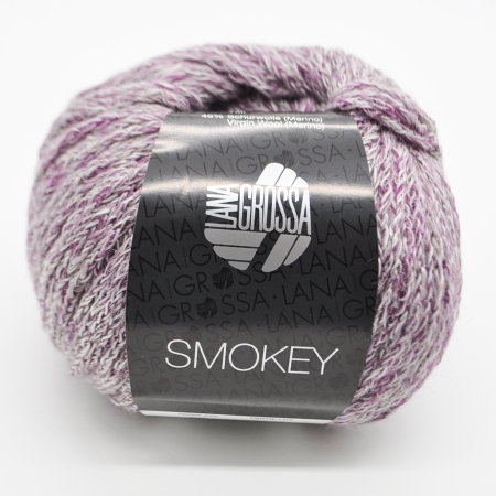 Lana Grossa Smokey
