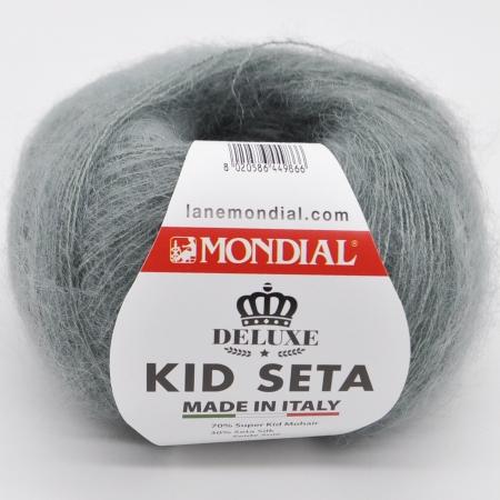 Mondial Kid Seta