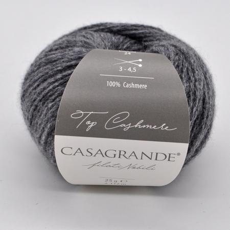 Casagrande Top Cashmere